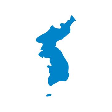 https://en.wikipedia.org/wiki/Korea_at_the_2018_Winter_Olympics#/media/File:Unification_flag_of_Korea_(pre_2006).svg