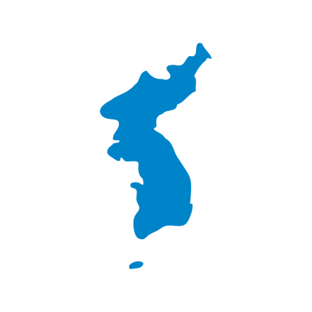 https://en.wikipedia.org/wiki/Korea_at_the_2018_Winter_Olympics#/media/File:Unification_flag_of_Korea_(pre_2006).svg
